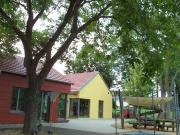 03_2016-07-18__0f4cd453___Kindergartenhof__6___Copyright_Kindergarten_Essleben
