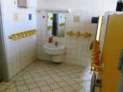 Untere Toiletten 1